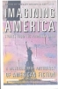 Imagining America,Stories from the Promised Land