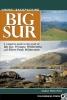 Elliot Heid, Analise,Hiking and Backpacking Big Sur