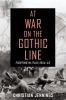 Jennings, Christian,At War on the Gothic Line
