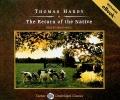 Hardy, Thomas,The Return of the Native