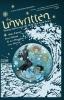 Carey, Mike,The Unwritten