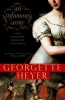 Heyer, Georgette,An Infamous Army
