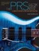 Burrluck, Dave,The Prs Electric Guitar Book
