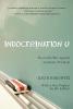 Horowitz, David,Indoctrination U.