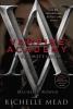 Rowen, Michelle,Vampire Academy