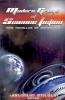 Strahan, Jonathan,Modern Greats of Science Fiction