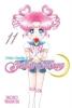 Takeuchi, Naoko,Sailor Moon 11