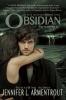 Armentrout, Jennifer L.,Obsidian