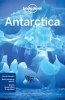 Antarctica,Lonely Planet