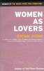 Jelinek, Elfriede,   Chalmers, Martin,Women As Lovers
