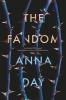 <b>Day, Anna</b>,Fandom