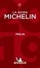 ,MICHELINGIDS ITALIA 2019
