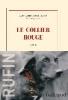 Rufin, Jean-Christophe,Le collier rouge