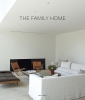 ,The family home