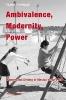 Finnegan, Nuala,Ambivalence, Modernity, Power
