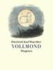 Waechter, Friedrich Karl,Vollmond