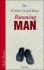 Bauer, Gerard Michael,Running Man