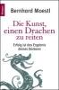 Moestl, Bernhard,Die Kunst, einen Drachen zu reiten