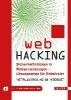 Ziegler, Manuel,Web Hacking