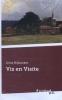 <b>Irma  Hofstede</b>,Vis en Visite
