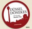 Voss, Monika,Düssel Dönekes - vom on mem Monika Voss