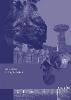 Longo, Fausto,   Fabregat, Raimon Graells i,Armi votive in Magna Grecia