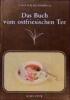 Haddinga, Johann,Das Buch vom ostfriesischen Tee