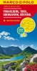 ,<b>Marco Polo Vorarlberg, Tirol, Hoog-Beieren, Zuid-Tirol 03</b>