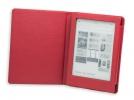 ,<b>Kobo Aura HD Luxe Red</b>