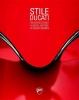 ,*Stile Ducati