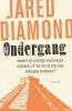 Jared  Diamond,Ondergang