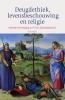 <b>Andreas  Kinneging, Timo  Slootweg</b>,Deugdethiek, levensbeschouwing en religie
