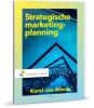 Karel Jan  Alsem,Strategische marketingplanning