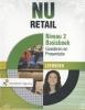 ,NU Retail 2 Basisboek Goederen en Presentatie