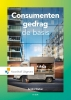 <b>André  Weber</b>,Consumentengedrag, de basis