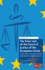 Peter  Kavelaars, Jasper  Korving,Tax Case Law of the Court of Justice of the European Union 2018