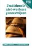 Corwin  Aakster, Fleur  Kortekaas,Traditionele niet-westerse geneeswijzen