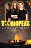 <b>Mirjam  Hildebrand</b>,Voorlopers