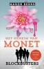 <b>Manon  Berns</b>,Blockbusters Blockbusters.Het geheim van Monet