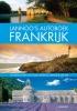 <b>Lannoo's Autoboek Frankrijk</b>,