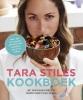 Tara  Stiles,Tara Stiles` Kookboek