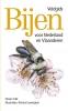 Steven  Falk, Richard  Lewington,Bijen ? Veldgids voor Nederland en Vlaanderen