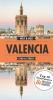 Wat & Hoe Stad & Streek,Valencia