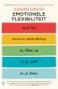 <b>Susan  David</b>,Emotionele flexibiliteit