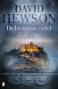 David  Hewson,De binnenste cirkel