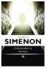 <b>Georges  Simenon</b>,Onbekenden in het huis