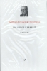 <b>Willem Frederik  Hermans</b>,Volledige Werken deel 6 (luxe editie)