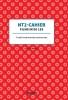 Dietha  Koster,NT2-Cahier Films in de les