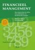 Kees van Alphen, Arco Verolme,Financieel management