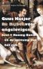 <b>Guus   Kuijer</b>,De Bijbel voor ongelovigen 4